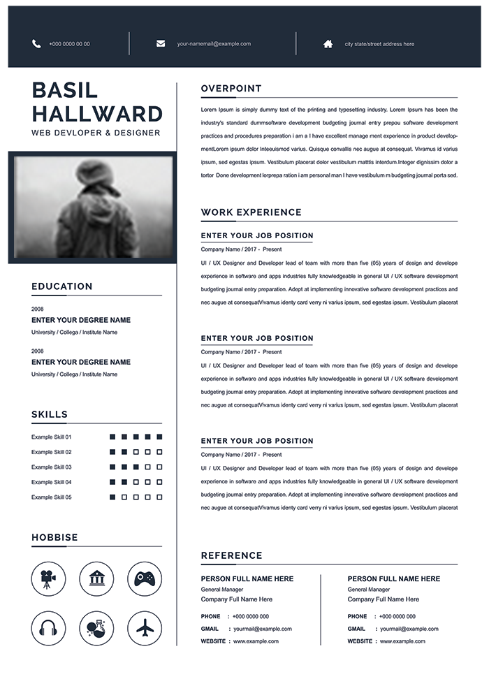 Best adobe program for resume popular report ghostwriters site online